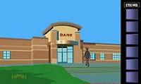 Banka Soygunu Oyunu