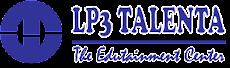 Lembaga Pendidikan dan Pelatihan Publik (LP3) Talenta