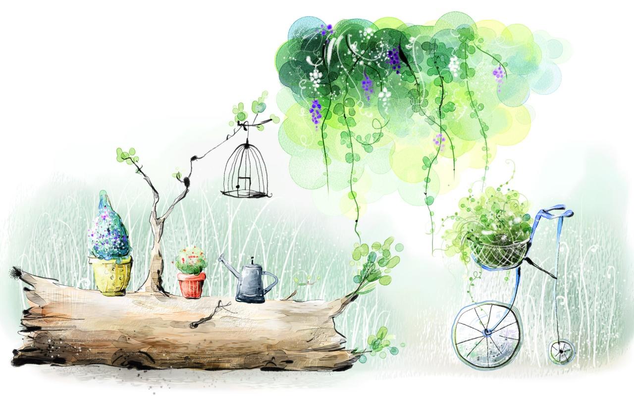 http://3.bp.blogspot.com/_Pbah3DkB1y4/TSYcKuQd3pI/AAAAAAAAAZ4/H46nieCyNTU/s1600/drawings_6.jpg