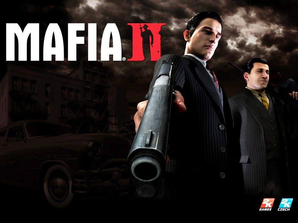 http://3.bp.blogspot.com/_Pbah3DkB1y4/TUhKv6X5FdI/AAAAAAAAAjE/PkQEi4mHrO4/s1600/mafia-2-gangsters-Games+wallpapers+.jpg