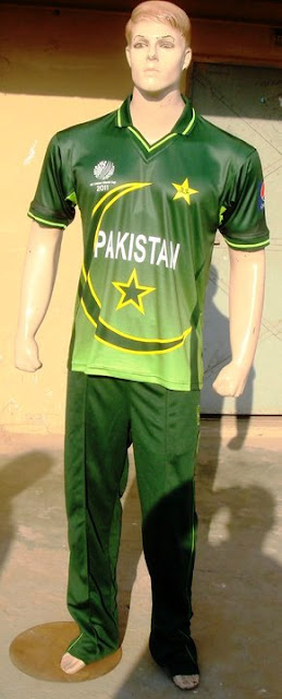 cricket world cup kit 2011. Pakistan Cricket Team's Kit in the Cricket World Cup 2011 World Cup 2011
