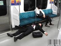 Posisi Tidur yang Best