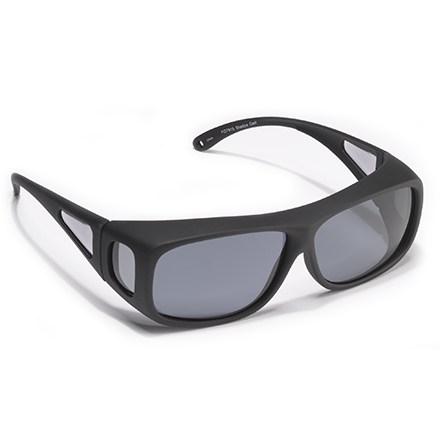 Solar Shield Clip On Sunglasses Walgreens