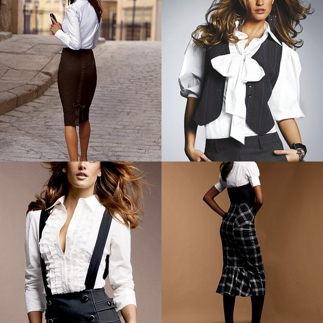 With jo 235 lle corporate clothing style stay professional and chic