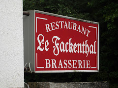 Fackenthal Campground & Restaurant