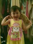 ♥ Princess Tiffany