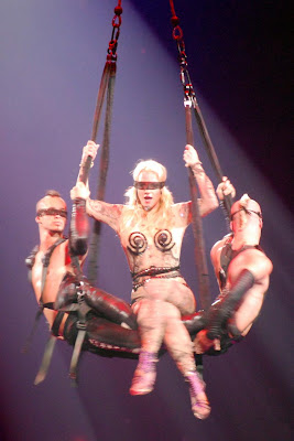 britney spears tattoo circus photos