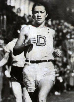 Image result for Dorothy  brookshaw images