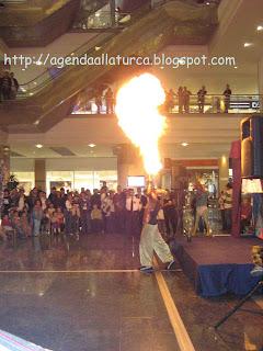 Celebrações do Bayram