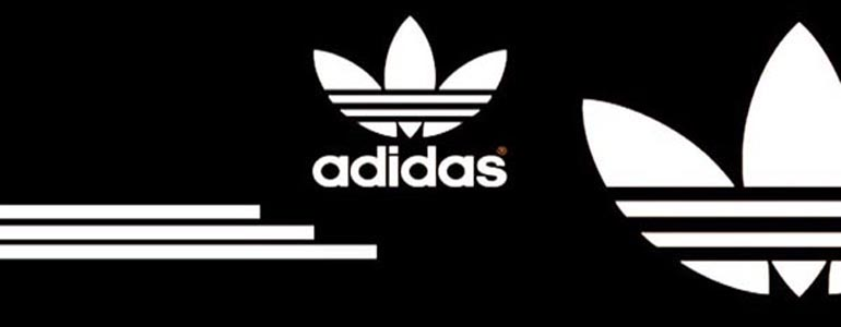 adidas about