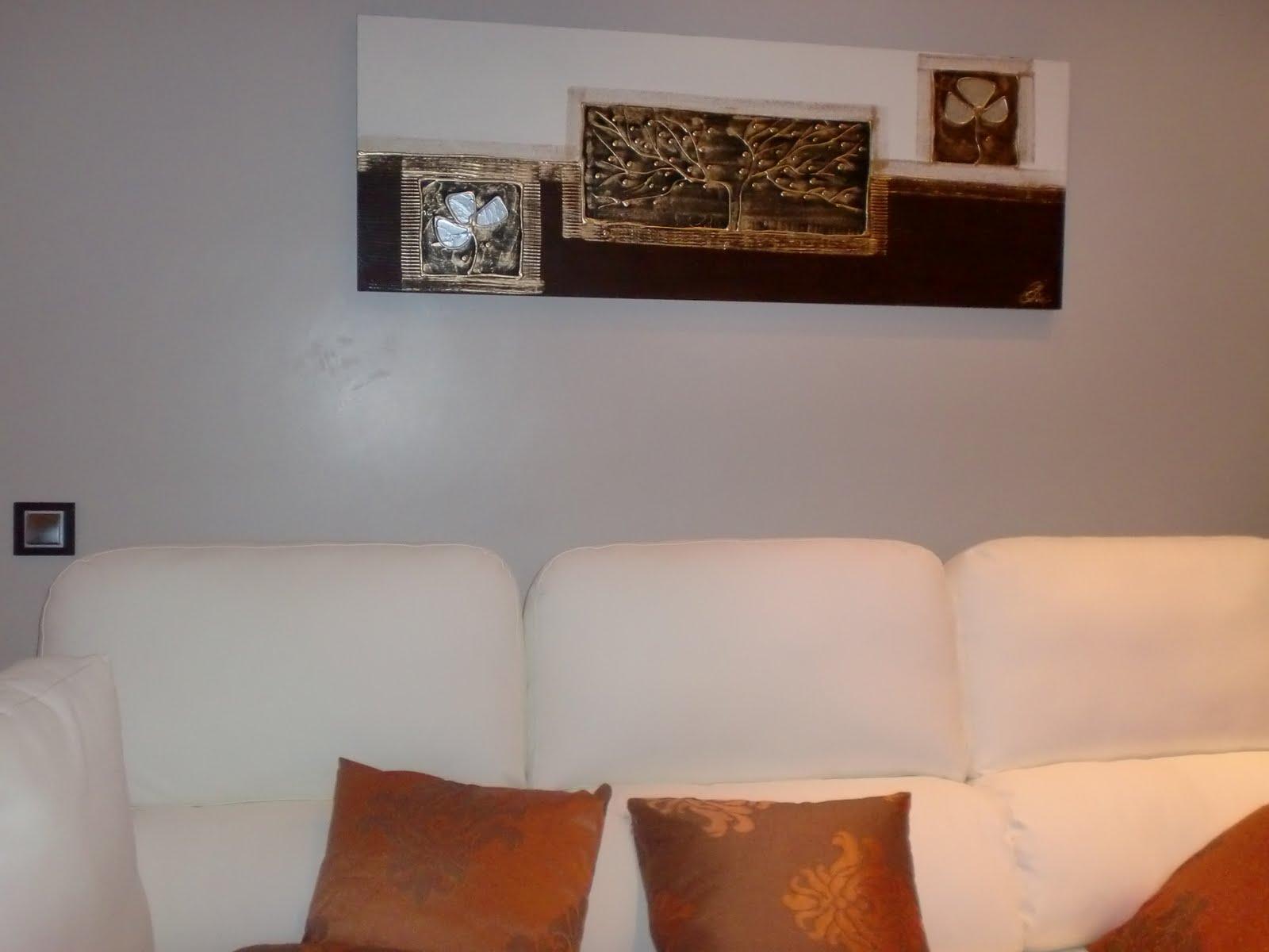 Carlospintordealtadecoracion pintura gris perla for Pintura interior gris perla