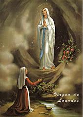 María nos guía