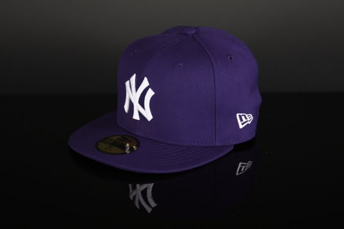 justin bieber new york yankees hat. justin bieber new era hat.