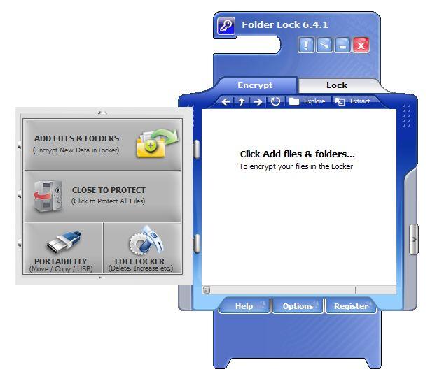EXCLUSIVE Photo Brush V5.2 Incl Keygen-SND [ Kk ] Full Version folder+lock+6.4.1+screenshot