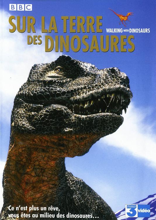 http://3.bp.blogspot.com/_PctkNxjZVWw/TJod1sG8KWI/AAAAAAAAJVI/Vqojh42kWRY/s1600/terre+dinosaure.jpg