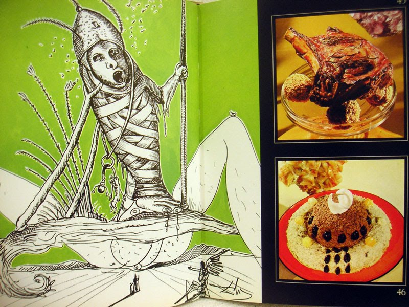 [art-food.jpg]