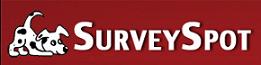 Survey Spot Logo Image