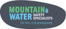 Mountain & Water Safety Specialists