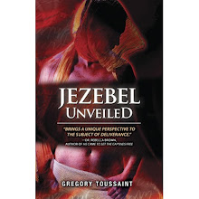 Jezebel Unveiled