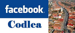 join Codlea on Facebook