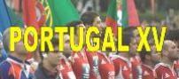 PORTUGAL XV