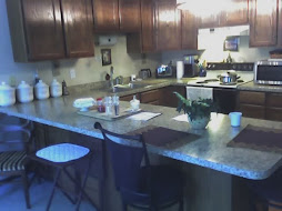 We do countertops, too!
