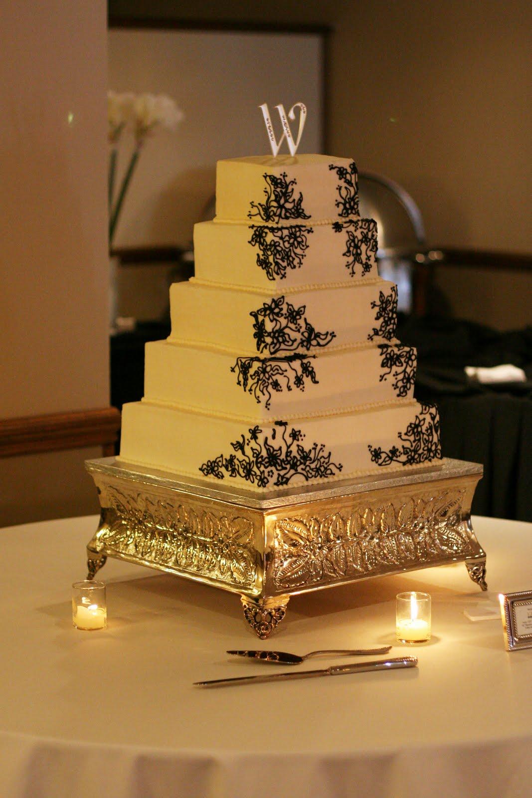 Hy Vee Wedding Cakes Lincoln Ne Festival Of Tables Elite Events Rental