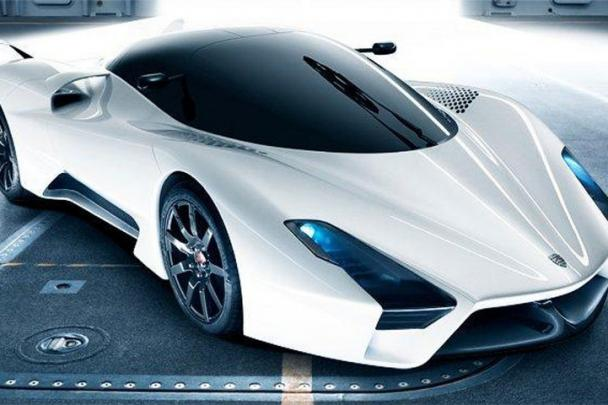Shelby SSC Ultimate Aero 2 http://carpointnews.blogspot.com/2010/11/primeiras-imagens-do-ssc-ultimate-aero.html