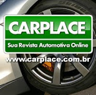 CARPLACE