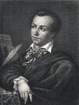 Carême - 1784/1833