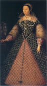 Catarina de Médici - 1519/1589