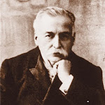 Auguste Escoffier - 1846/1935