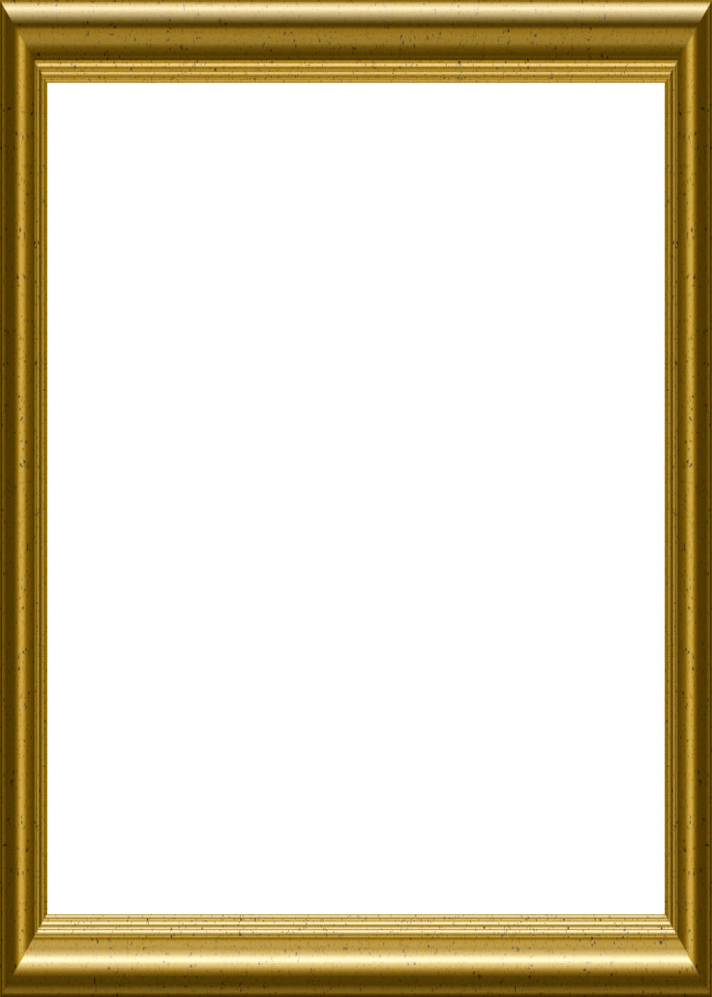 wood picture frame template - photo #32