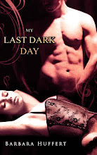 My Last Dark Day