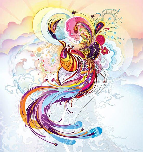abstract-phoenix.jpg