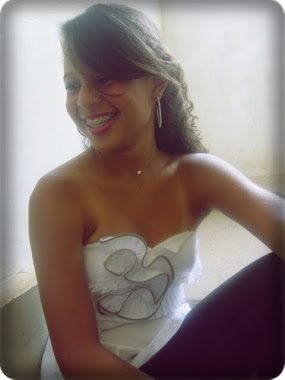 Fernanda Maia