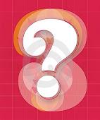 Dúvidas ou Sugestões sobre algum assunto deste Blog?