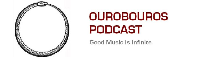 Ourobouros Podcast