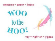 Woo to the Hoo
