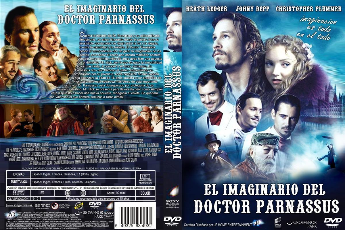 http://3.bp.blogspot.com/_PdyBoYtAb6k/S8NvMY6M9AI/AAAAAAAALKw/qEsB8YEAteE/s1600/El_Imaginario_Del_Doctor_Parnassus.jpg