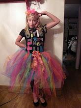 Rainbow Girl?