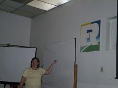 Semana del Apicultor 2009
