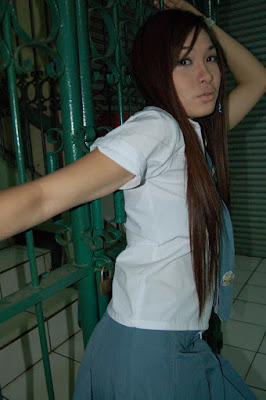 Foto gambar gadis ABG smu dan smp tidak bugil dan telanjang and not ...