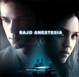 Bajo Anestesia (2007) 0