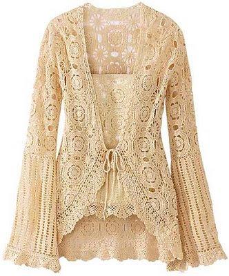 http://3.bp.blogspot.com/_Pe3Cu2JjIsQ/SEGNaawS1_I/AAAAAAAABPk/0nbhN3Mgze8/s400/knitting,CARDigan%5B1%5D.jpg