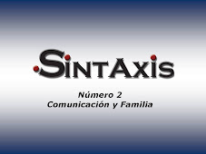 Ver Sintaxis Num. 2