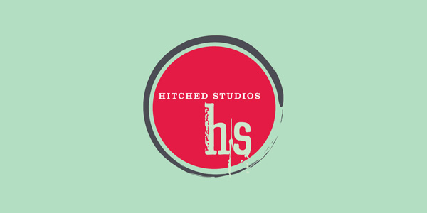 Hitched Studios