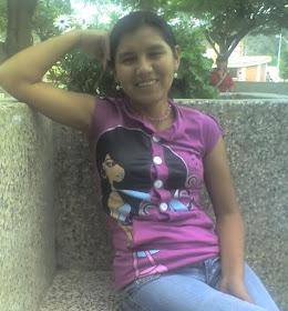 Yessy Nelida Fabian Diaz