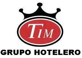 grupo hotelero tim mexico