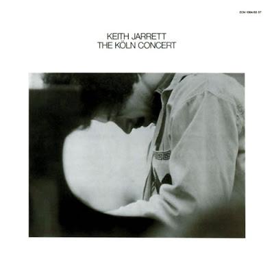 TOP 10 musical (toutes catégories confondues) KeithJarrett_TheKolnConcert